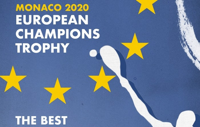 European Champions Trophy